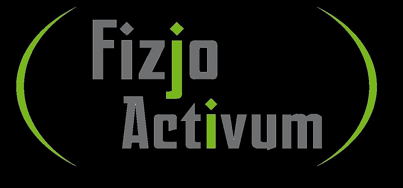 FizjoActivum – Gabinet fizjoterapii | Zabrze, Gliwice, Bytom, Katowice, Ruda Śląska